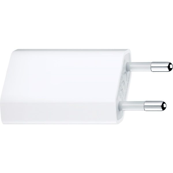 Incarcator Apple iPhone A1400