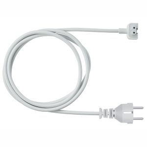Adaptor Apple Power Extension cablu prelungitor Apple