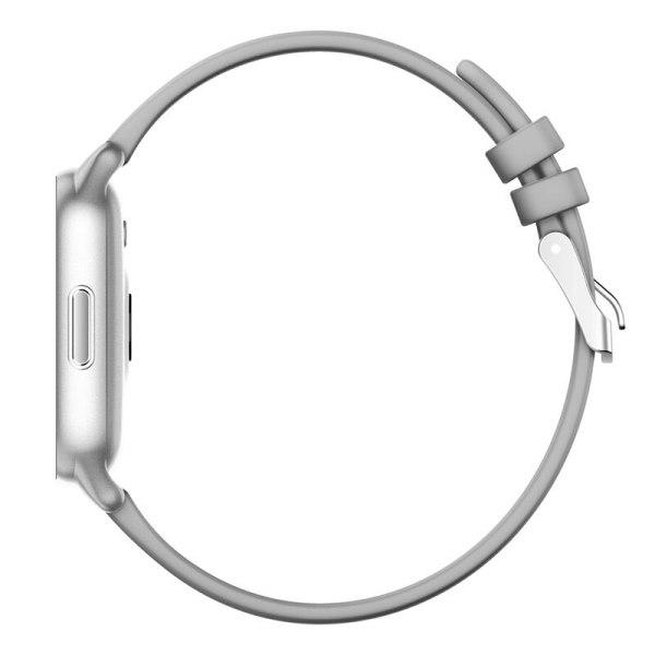 Smartwatch iHunt Watch ME 2020, Gray