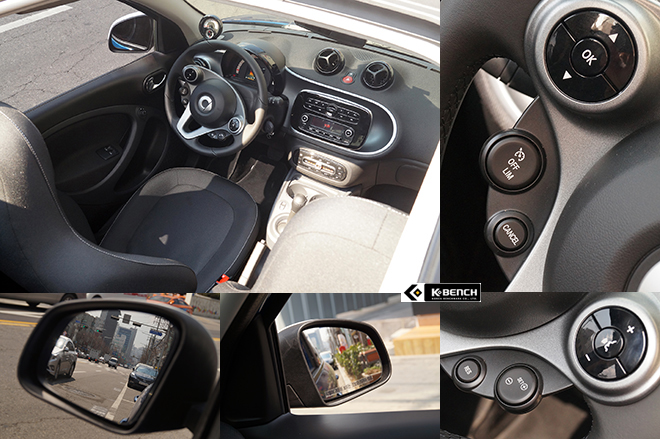 forfour_016_1