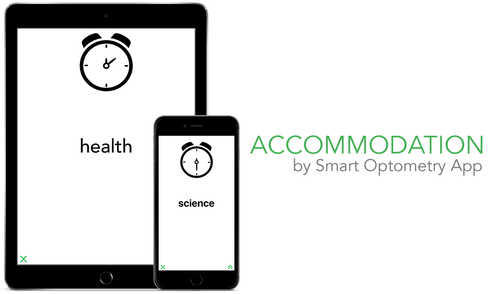 https://i0.wp.com/www.smart-optometry.com/wp-content/uploads/2016/08/accommodation_preview_web.png?resize=1000%2C587&ssl=1