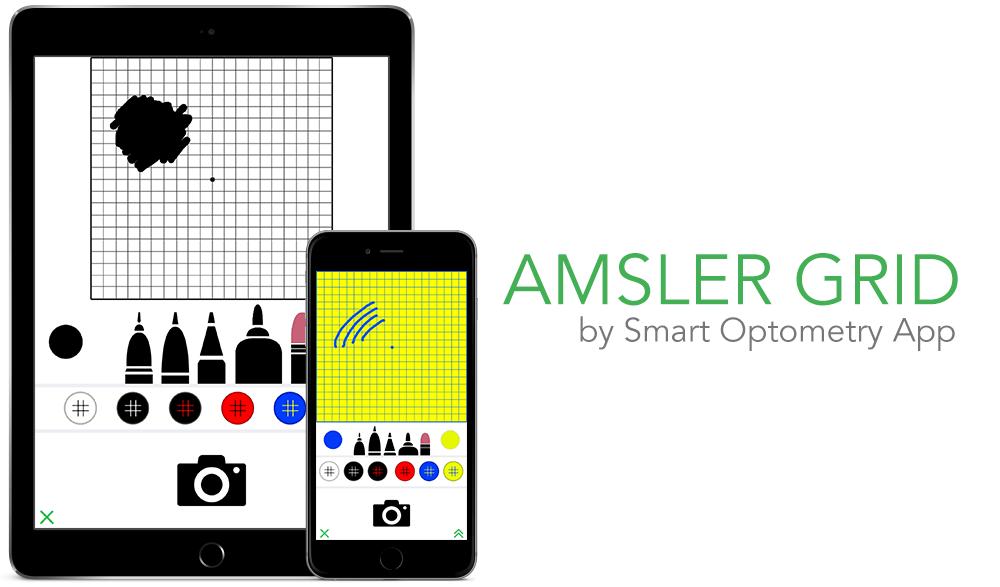 https://i0.wp.com/www.smart-optometry.com/wp-content/uploads/2016/08/amsler_preview_web.png?resize=1000%2C587&ssl=1