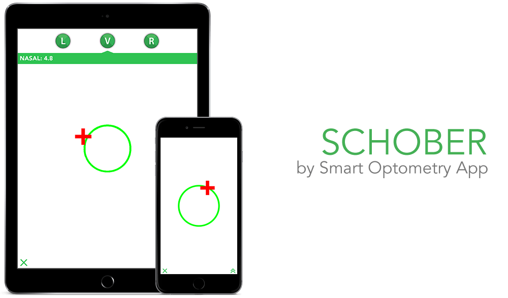 https://i0.wp.com/www.smart-optometry.com/wp-content/uploads/2016/08/schober_preview_web-1000x587.png?resize=1000%2C587