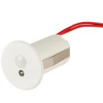 Sensor 24V