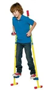 best stilts for kids