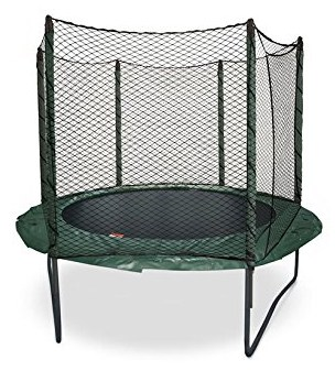 Backyard Trampoline For Kids