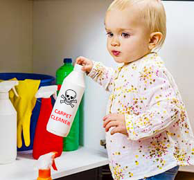 kitchen cabinets lexington ky broom parents chemical training initiative –