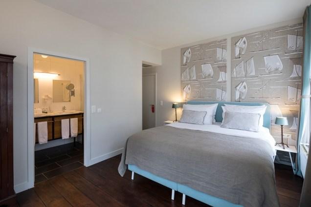 180115_'t Sandt_hotel-Antwerpen_9812_72 dpi