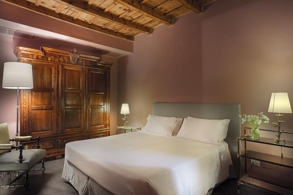 Hotel Maison Borella MI20
