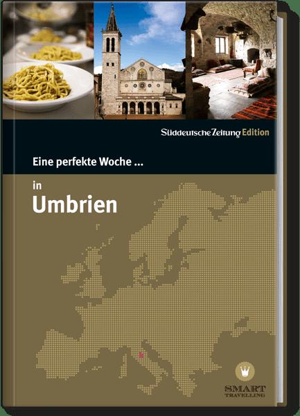 Umbrien
