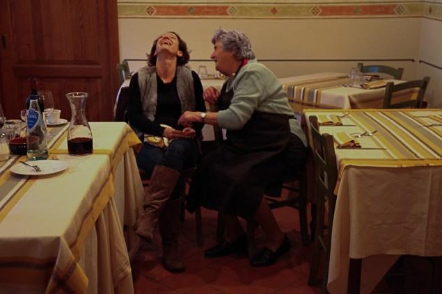 20101016-IMG_90592010-10-Toskana-bottega-volpaia-nico