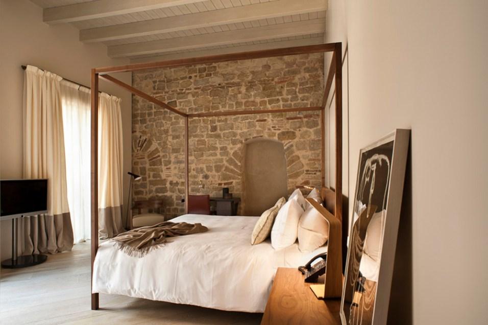 20120906-Foto_2_Premium_Junior_Suite_del_Mercer_Hotel_Barcelona