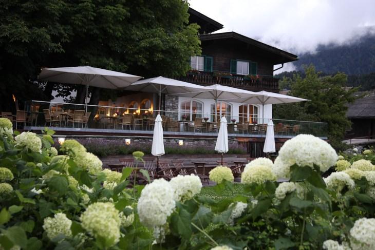Der Seehof, Nicola Bramigk
