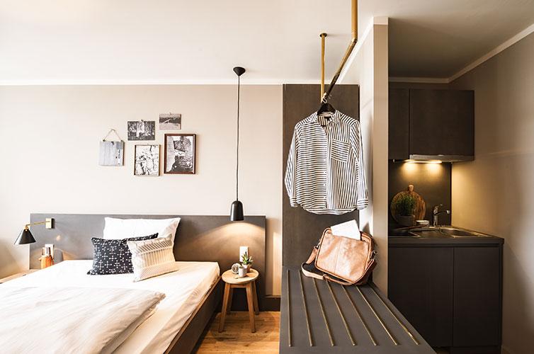 hotel-muenchen-zentrum-komfort-01_01