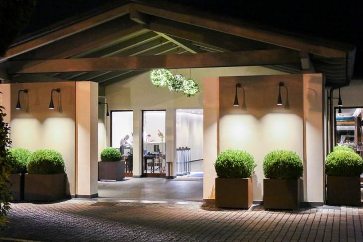 Splendido Bay Resort Spa, Nicola Bramigk