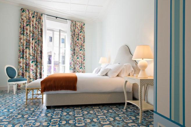 20180306-Hotel_Mama_Palma_de_Mallorca07