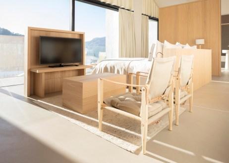 20190531-Schgaguler_Hotel_Suite (2)