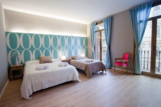 Violeta Boutique Hotel