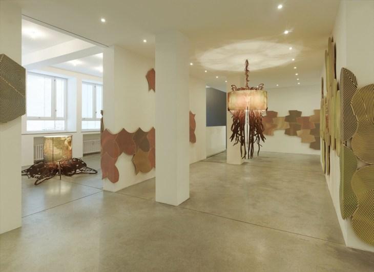 Galerie Gisela Capitain