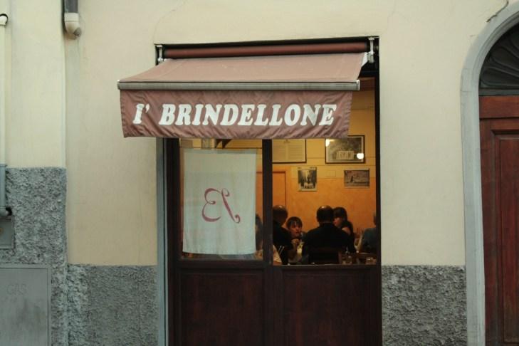Brindellone
