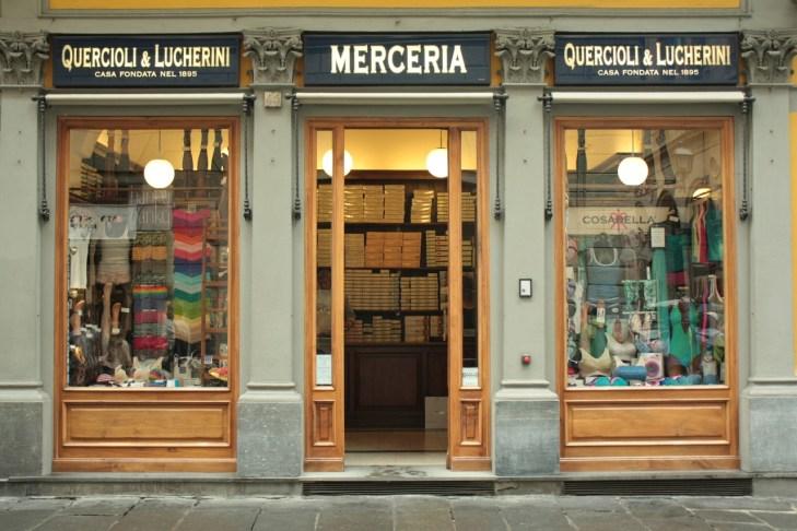 Quercioli & Lucherini, Nicola Bramigk