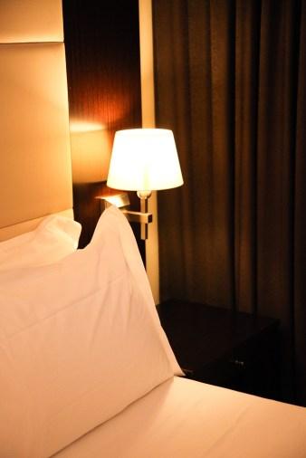 Hotel Watt 13