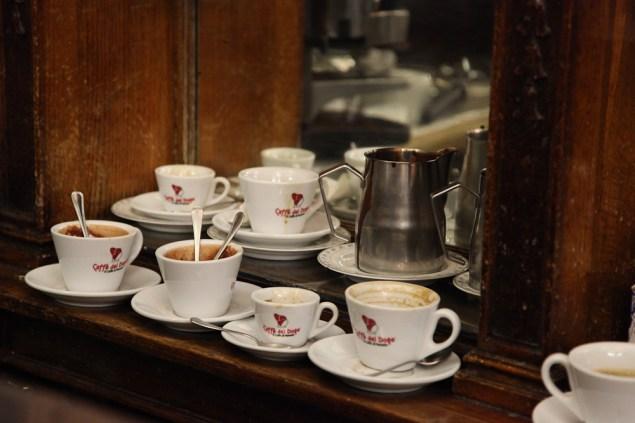 Café Pasticceria Rizzardini