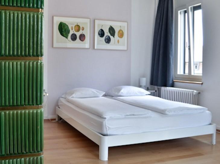 z rich archive smart travelling. Black Bedroom Furniture Sets. Home Design Ideas