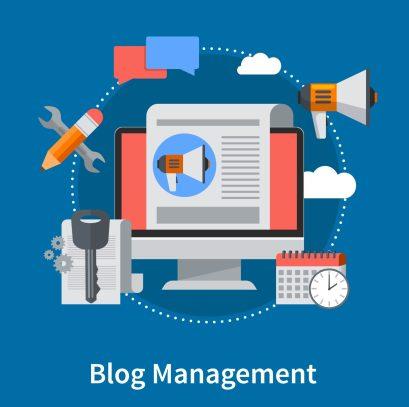 contenuti per il web content marketing