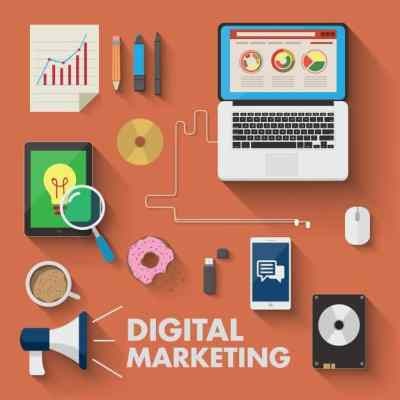 strategia di marketing retargeting