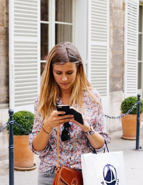 Posizionamento Seo con il content marketing visibilità e credibilità