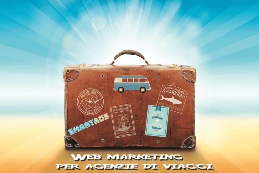 trovare nuovi clienti per agenzie viaggio