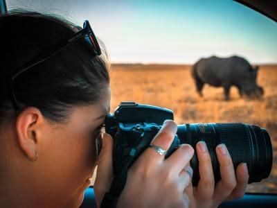 COnsigli e idee pratiche per capire come creare un blog di viaggi e promuoverlo nel modo giusto