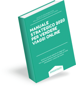ebook strategie di marketing per vendere viaggi online