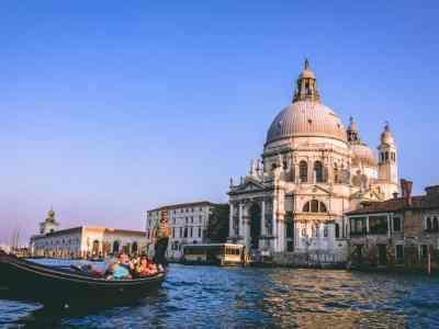 Coronavirus Italia fase 2 come prepararsi alla ripartenza. Check list per agenzie viaggi e tour operator