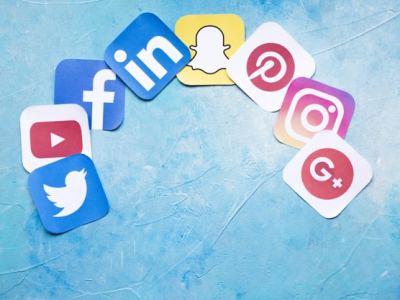 Creare contenuti social. Intelligenza strategica per campagne social