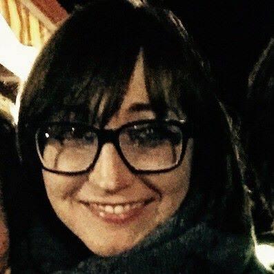 Maria Macrì