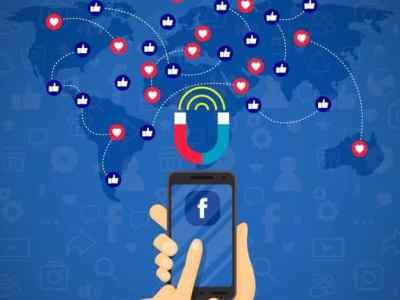 promuovere una pagina facebook di agenzie viaggigestione inserzioni facebook pubblicita instagram google ads