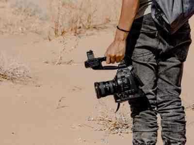 video marketing per agenzie viaggi e tour operator