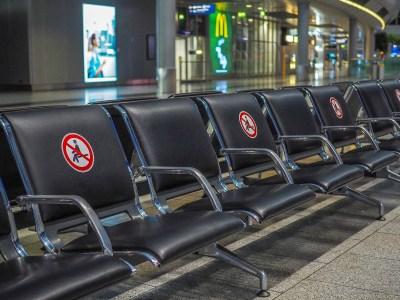 Turismo scenari futuri dopo il coronavirus