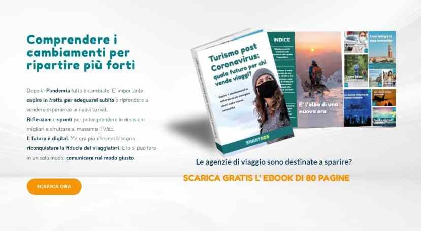 SCARICA-EBOOK-GRATIS-TURISMO-DOPO-PANDEMIA-AGENZIE-VIAGGI-TOUR-OPERATOR Marketing turistico post Covid: 10 cose da imparare - Brand Positioning nel Turismo