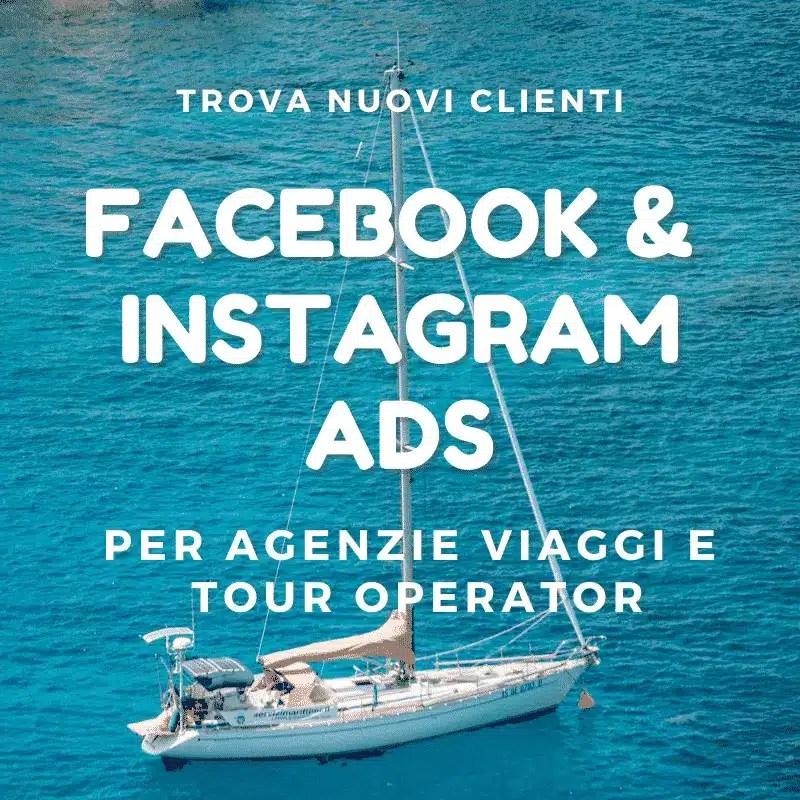 campagne di social marketing per il turismo