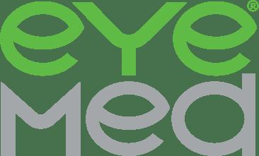 EyeMed Insurance Logo