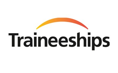 Traineeships: ESFA propose tender plans and reveal flexibilities