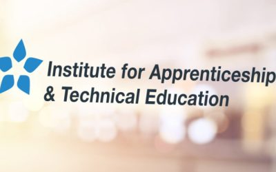 IfATE launches Revision Status Report to pre-warn sector of apprenticeship standard revisions
