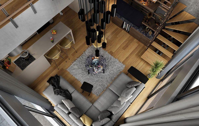 properties for sale in Istanbul, Turkey, city center, شقق للبيع في اسطنبول تركيا داخل مركز المدينة