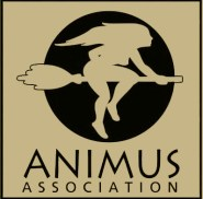 animus logo-NEW1