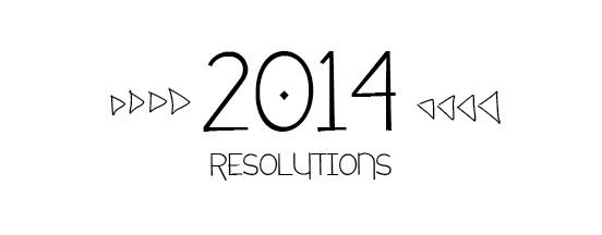 2014_graphic