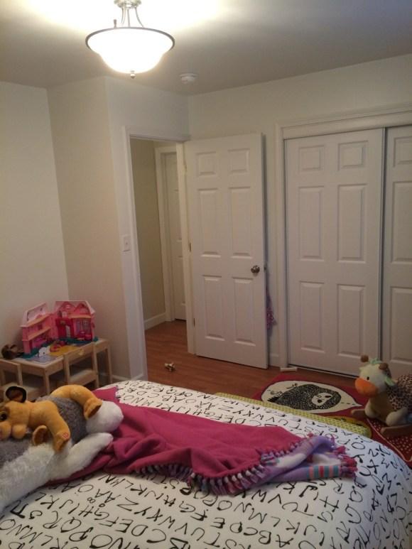 EMME'S ROOM AFTER