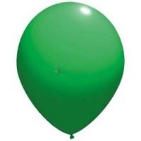 Baloane latex 30 cm
